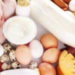 ¿Son malas las grasas saturadas?