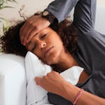 ¿Qué es la gripe cetogénica o keto flu y cómo evitarla?