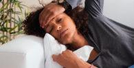 qué es la gripe cetogénica y keto flu - síntomas