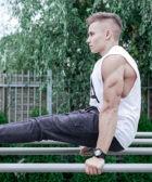 rutinas-y-ejercicios-de-calistenia