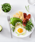 50-desayunos-keto